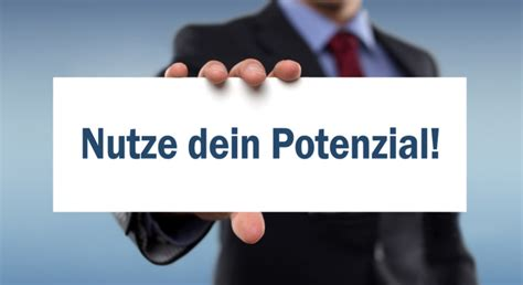 Kfz Versicherung Preis Verhandeln by Trescher Coaching Communication Themen 252 Bersicht