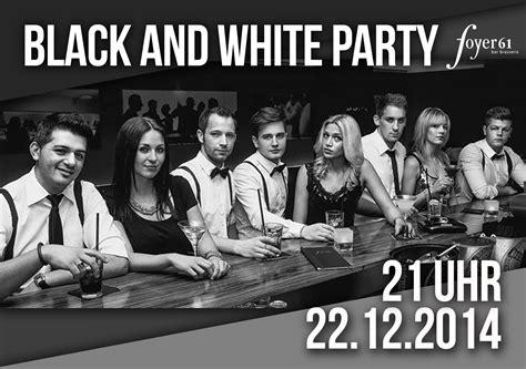 Foyer 61 Braunschweig by Black White Am 22 12 2014 Foyer 61 Braunschweig