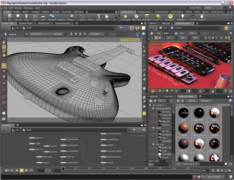 3d free software 20 free 3d modeling applications you should not miss