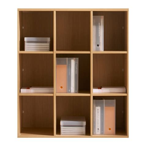 cubicle bookshelves s12cbu senator cubicle bookcase 1200 high dbi furniture solutions