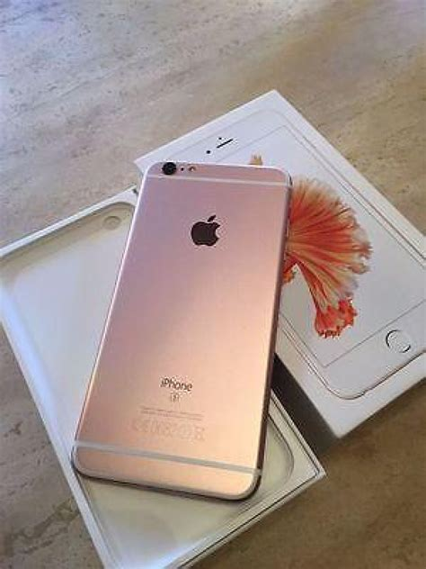 apple iphone   gb  sale  kingston kingston