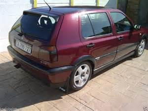 Volkswagen golf vr6 wanted i m looking for a need vr6 volkswagen golf