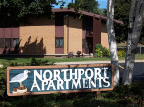 Northport Apartments Wi Northport Apartments Find A Provider Abhcm