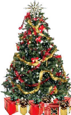 imagenes arboles de navidad imagenes de 193 rboles de navidad frases de navidad y a 241 o nuevo 2018