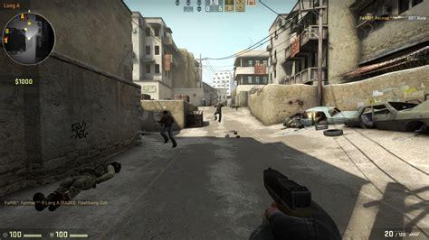 besiege free updated v0 09 counter strike global offensive v1 34 7 2 p2p
