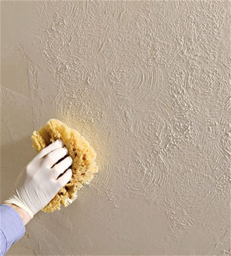 how to apply joint compound with a paint roller apps