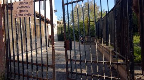 comune di ufficio stato civile lo stato di abbandono dell ufficio dello stato civile e