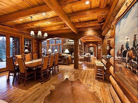 woodworking colorado cool tom cruise telluride home on pics tom cruise is