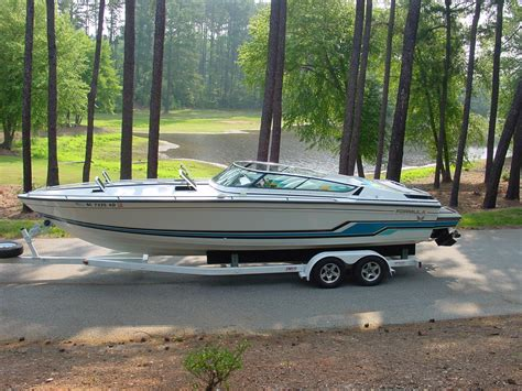 jon boats for sale spartanburg sc antique cars classic cars collector cars for sale and