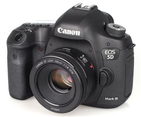 lenses review canon ef 50mm f 1 8 stm lens review lens rumors