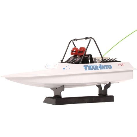 best rc jet boat rc radio control jet boat white