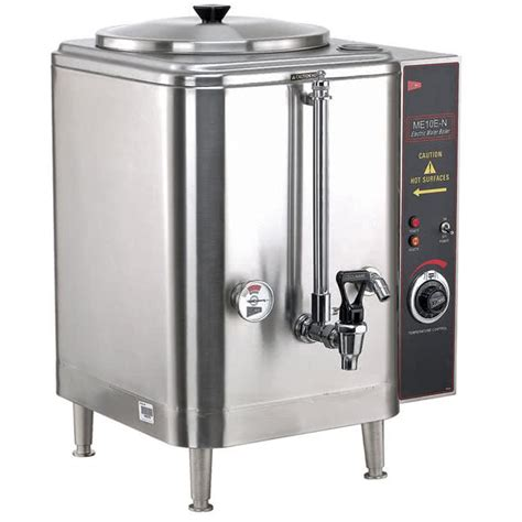 Coffee Water Boiler commercial water dispenser water dispenser