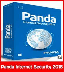 download full version panda antivirus panda internet security 2015 crack license key with full