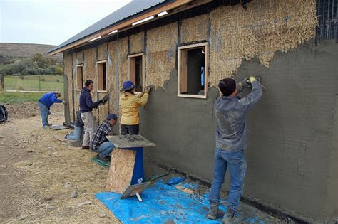 straw bale house designs straw bale construction