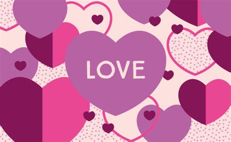 Send Amazon Gift Card Email - valentine s day gifts
