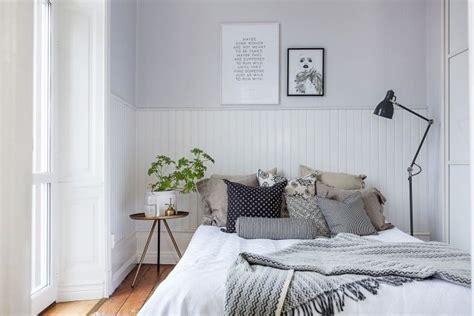 room inspo room grunge room inspo inspiration goals simplistic
