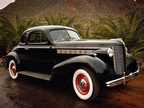 buick classic car wallpaper and picture gallery original