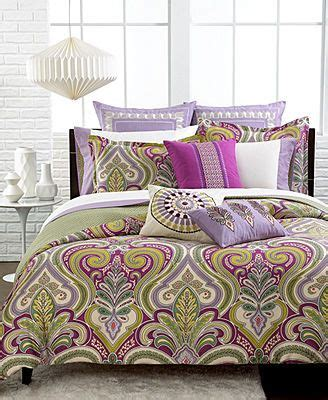 echo vineyard paisley comforter set 1000 ideas about echo bedding on pinterest bedspreads