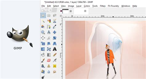 web design visual editor top 6 essential graphic design software for beginners