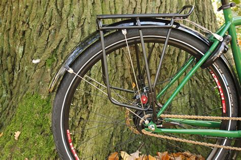 topeak tourist dx disc rear bicycle rack review