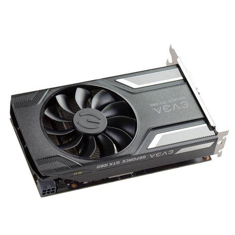 Vga Gtx 1060 6gb evga products evga geforce gtx 1060 sc gaming 06g p4