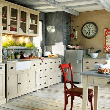 Cuisine A Petit Prix 2041 by Conseils Pour Am 233 Nager Sa Cuisine 224 Petits Prix Astuces