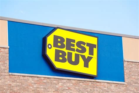 Best Buy Gift Card American Express - american express reward points lowcards com