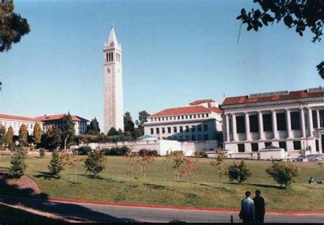 Uc Berkeley Mba Cus Visit by Berkeley Uc