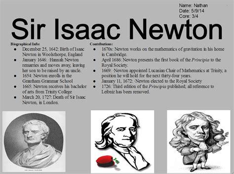 isaac newton biography paragraph biography of sir isaac newton essay essay writing service