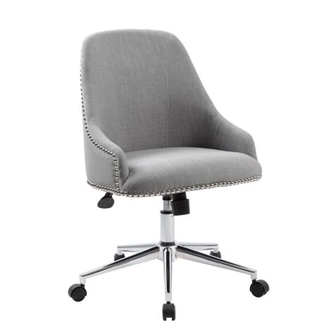 best office desk chair best 25 desk chairs ideas on tufted desk