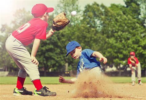 alimentazione atleti bambini atleti e bambini fanno sport consigli e buone