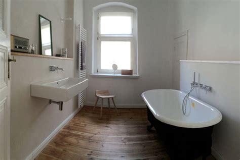 Badezimmer Selber Sanieren by Badezimmer Sanieren