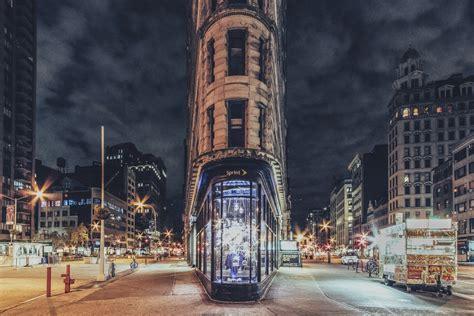 libro katalin street new york 218 nico e irrepetible im 225 genes de una nueva york desierta bacanal