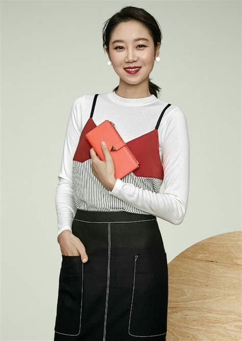 film korea gong hyo jin 236 best images about gong on pinterest it s okay that