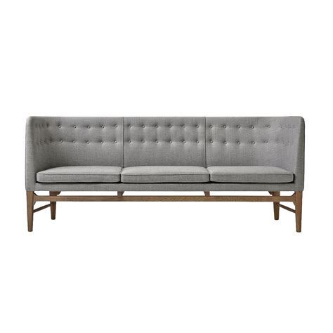Wohnzimmer Idee 5006 by Mayor Aj 3 Seater Sofa Towerhill Dining
