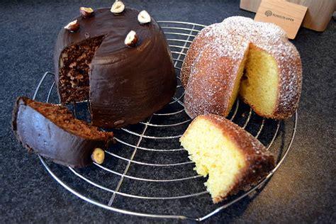 bake bake kuchen shake bake backform kuchen gesch 252 ttelt nicht ger 252 hrt