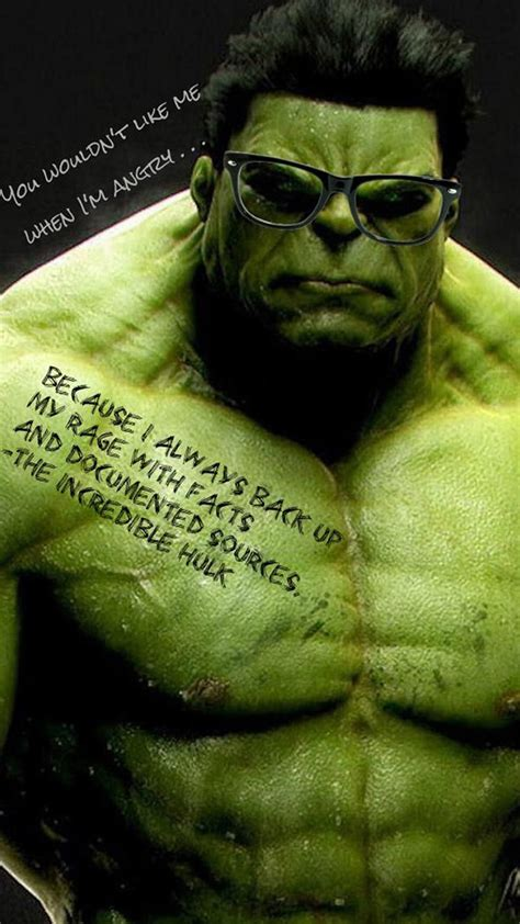 wallpaper iphone hd hulk hulk galaxy s6 wallpaper galaxy s6 wallpapers
