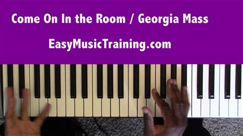 mass choir come on in the room come on in the room free home decor techhungry us