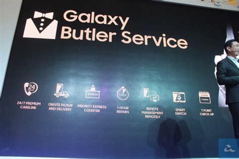 Harga Samsung S7 Edge Feb 2018 samsung galaxy s7 edge dilancarkan secara rasmi di
