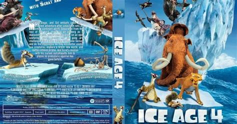 film indonesia download mkv download ice age 4 subtitle indonesia mkv 720p rendy
