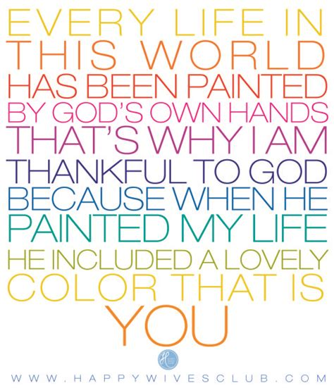 quotes on colours and happiness 5340 best love quotes images on pinterest biblical