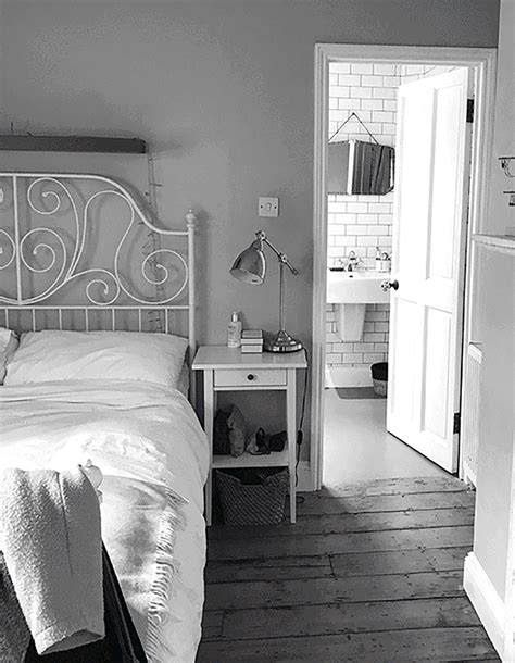 22 grad schlafzimmer baby stylistens ideer til oppgradering av et lite soverom ikea