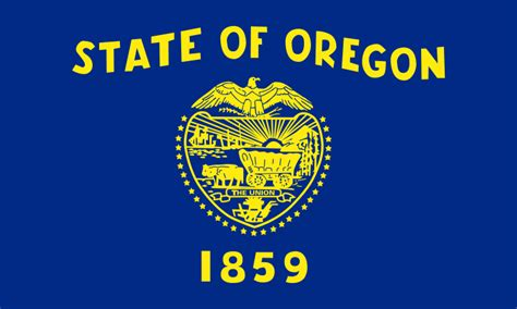 State Of Oregon Records Oregon Assisted Living Records Transparency Report