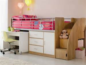 snooze bunk beds bilby single bed frame snooze for the
