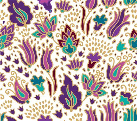 Kain Batik Pekalongan Kain Batik Print Kain Batik Murah print kain batik bunga