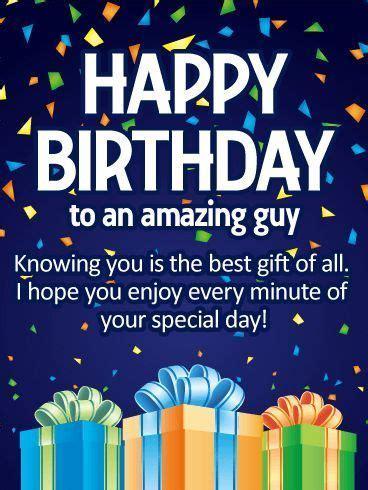 happy bday wishes  men entertainmentmesh
