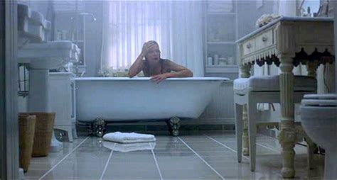 the bathtub movie a house to die for in the harrison ford thriller quot what