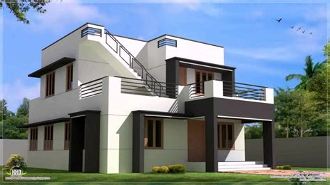 sqm bungalow house design philippines youtube