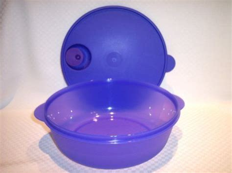 Tupperware T Pop By Eazytuppy 17 best images about home kitchen food savers on