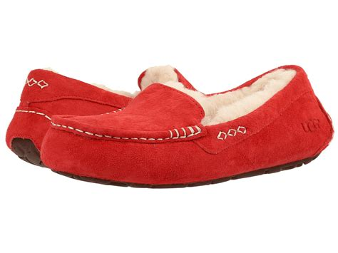 womens slippers zappos zappos slippers womens 28 images zappos shoes for